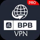 bpb vip vpn pro fastest free paid vpn