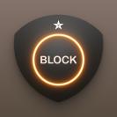 no root firewall internet data blocker protection
