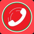 sm auto call recorder pro