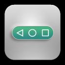 smart navigation bar navbar slideshow
