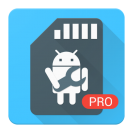 app2sd pro all in one tool root