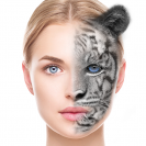 avatars masks and effects funny face changer