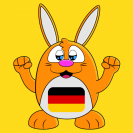 learn german language learning pro