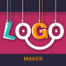logo generator logo maker