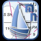 marine navigator