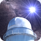 mobile observatory 2 astronomy