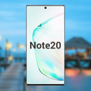 perfect note20 launcher for galaxy notegalaxy s a