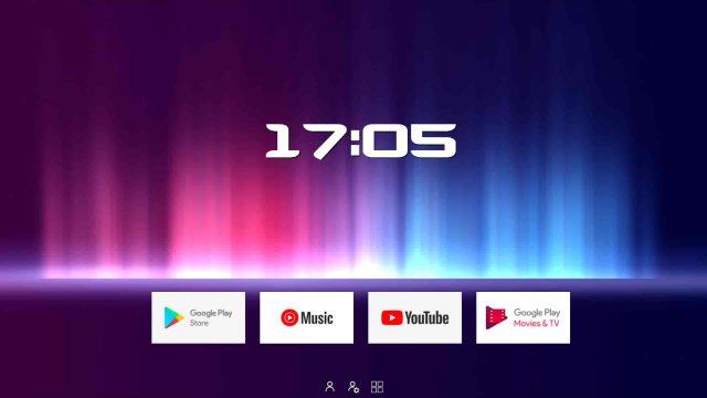Sideload Channel Launcher 3 APK Latest Version