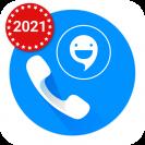 callapp caller id call blocker call recorder