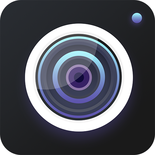 Free Download CamPic DSLR Camera – Photo Editor, Filter Pro 2021 V1.0 [Paid]