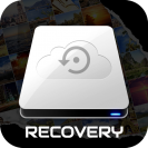 deleted photo recovery disk digger