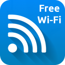 free wifi passwords connect wifi hotspots