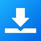 photo video downloader saver player