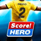 score hero 2