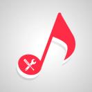 smart music tag editor download mp3 album art