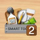 smart tools 2