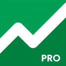 stoxy pro stock market finance investment news