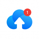 terabox cloud storage cloud backup data backup