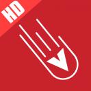 video downloader for pinterest gif story saver