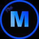 vpn master pro premium paid vip unlimited proxy