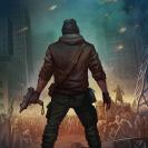 zero city last bunker shelter survival games