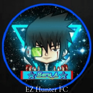 EZ Hunter FC