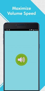Volume Booster for Android Pro MOD APK