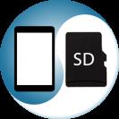 auto file transfer file change detection