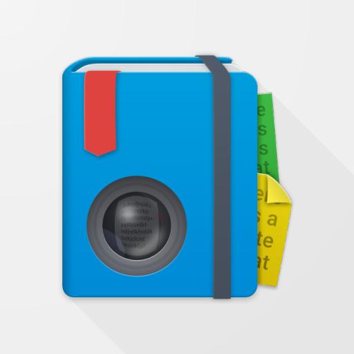 Free Download DocumentScanner V1.2.4 [Paid]   APKMB.Com