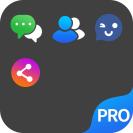 dual space pro multiple accounts app cloner