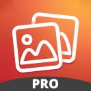 image combiner pro