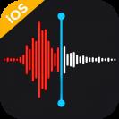 ivoice ios voice recorder iphone voice memos
