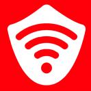 jornavpn premium vpn 100 secure safe browsing