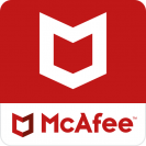 mobile security vpn proxy anti theft safe wifi