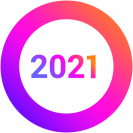 o launcher 2021
