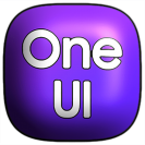 one ui 3d icon pack