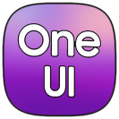 one ui hd icon pack