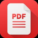 pdf reader image to pdf pdf editor