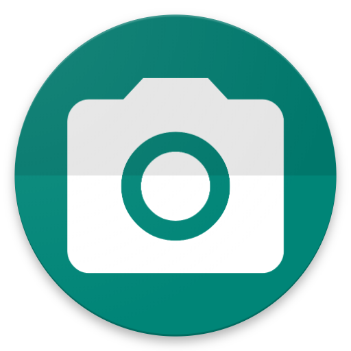 Free Download Photo Stamp Camera V1.2.8 By Map05 [Premium]