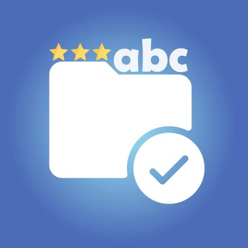 Free Download Renamer Pro V1.17 [Paid] | APKMB.Com