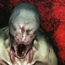 specimen zero multiplayer horror