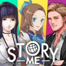 story me interactive episode game by your choices