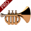trumpet songs pro learn to play