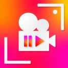 video editor free video maker edit video