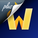 wondrium online learning videos