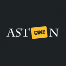 AstonCine