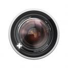cameringo filters camera