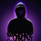 duskwood crime investigation detective story