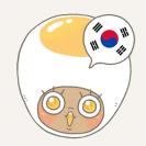 eggbun learn korean fun