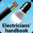 electricians handbook electrical engineering